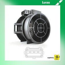 LUCAS AIR MASS SENSOR FDM954 FITS BMW 3 - 5 - 7 2.8 - Z3 2.0 2.8 KIA LAND ROVER