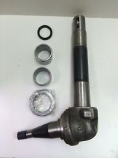 Ford 5000, 7000, 5600, 6600, 7600, 5610, 6610 Tractor LH Spindle Kit C5NN3106J