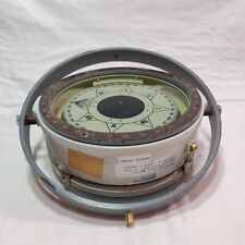 Cassens & Plath Type 11 Reflector Compass. Made in Germany