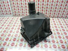 2006-2010 06 07 08 09 010 JEEP COMMANDER 4.7L AIR CLEANER ASSEMBLY OEM