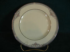 Royal Doulton Jillian H5193 Bread and Butter Plate(s)