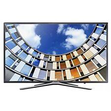 Samsung televisor 32ue32m5525akxxc Smart 800hz a
