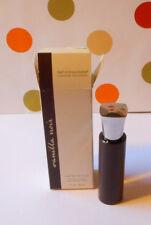 Bath & Body Works Limited Edition Vanilla Noir Eau De Toilette Luxe Spray NEW