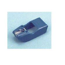 NEW TURNTABLE NEEDLE ADC QLM32/III Mk III RSQ32 RSQ34 RQ36 XLM XLM/III 110-DET