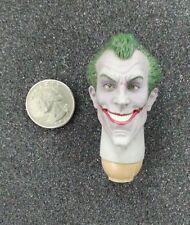 Joker Head Sculpt 1/6th Scale by BBK