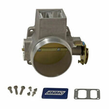 Fuel Injection Throttle Body-GAS BBK Performance Parts 1792