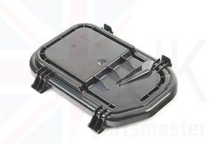AUDI A6 S6 RS6 C6 2005 - 2011 GENUINE HEADLIGHT COVER CAP RIGHT O/S 4F0941158