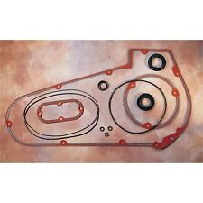 Genuine James Primary Gasket, Seals and O-Ring Kit - 34901-94-K