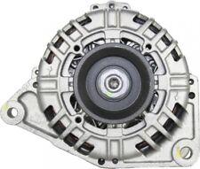 Lichtmaschine Audi A4 8E B6 B7 A6 C5 2.5 TDI 3.0 Quattro VW Passat 140A