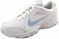Nike Women's 100% Leather Trainers