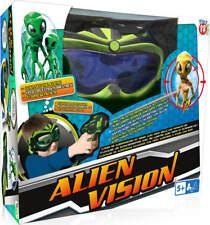 IMC Alien Vision Jagd Invasion mit Virtual Reality-Brille ab 5 Jahre