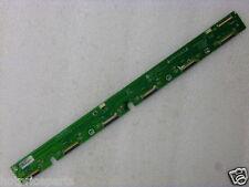 LG 42PJ350-UB XRLBT Buffer EBR63628701 EAX61332101