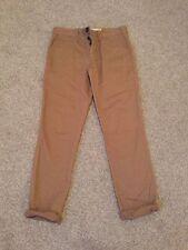 Men's NEXT Casual Pants