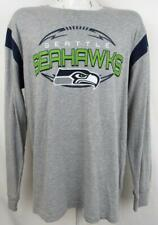 ef3457d9 G-III Men's Seattle Seahawks NFL Shirts for sale | eBay