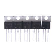 5PCS LD1117AV33 Linear Voltage Regulator 3.3V 800mA TO-220  R