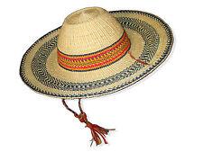 Vintage Straw Hat Sun Straw Hat Vacation Hat Beach Hat Medium Hat Straw hat