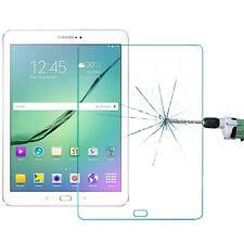 Samsung Galaxy Tab S2 9.7 T810 T815 - Film de protection écran en verre trempé