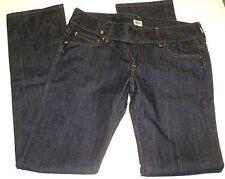 W24/ L36 Brown Label Women Jeans- Lola - $207