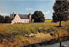 BR26331 Tubize Ferme de la neuve Belgium