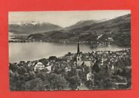 Suisse - Richterswil  (J6705)
