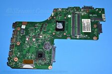 TOSHIBA Satellite C55-A C55-A5300 INTEL Laptop Motherboard V000325040