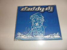 CD papa DJ – papa DJ