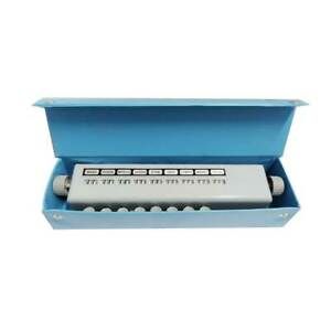 Blood Cell Counter 8 keys Made IN INDIA