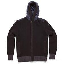Alpinestars Manualidades Jersey (M) Negro