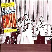 Warren Smith - Classic Recordings 1956-59 (2003)