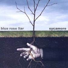 Sycamore by Blue Rose Liar Brand New Factory Sealed in Original package