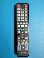 Genuine Samsung  AK59-00104R BD-C5500 BD-C5900 BD-C6500 BD-C6900 Remote