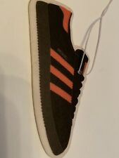 Adidas Brüssel car air freshener, Sneakers, Trainers, Citrus scent , FREEPOST