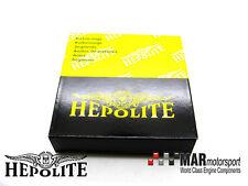 "HEPOLITE Mini / A Series 998cc Piston Ring SET for Autograss / Ministox .040"""