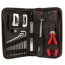 Brand New Ernie Ball Musician's Tool Kit