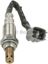 New Bosch Air-Fuel Oxygen Sensor 15996 For Toyota 2005-2013
