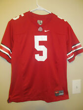 Ohio State Buckeyes football jersey - Nike Youth Large