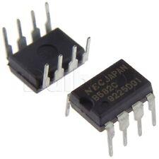 UPB582C Original New NEC Integrated Circuit B582C