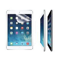 6 x Ultra Clear HD LCD Screen Protector for Apple iPad Mini 1 Mini 2 Mini 3