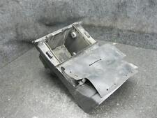 09 Honda Goldwing GL1800 GL 1800 Battery Box Tray 800