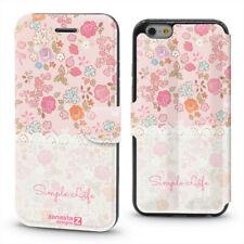 """Flip case cover para Apple iPhone 6 4,7"""" protección, funda protectora para teléfono móvil bolsa estuche cáscara"""
