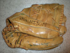 Rare Vintage Rawlings Warren Spahn WS300 Baseball Glove Mitt Made In USA