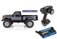 Associated 1/12 CR12 Ford F-150 PickUp 4WD Radio Control Brushed RTR ASC40001 HH