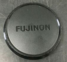 Fujinon ACM-18 Lens Adapter