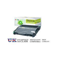 TN360 TN2120 TN2125 TN2150 TN2175 TONER CARTRIDGE brother non original