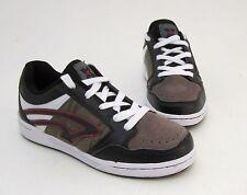 timeless design c5323 3ac04 Criss Cross Schuhe in Schuhe für Jungen günstig kaufen | eBay