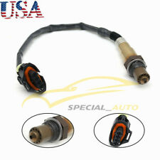 55572216 Downstream Oxygen Sensor For Chevrolet Cruze 12-15 1.4L 1.8L 234-4528