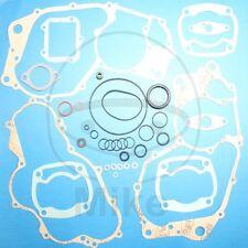 Motor conjunto denso para aprilia rs 125-Rotax 123/af1, etc-incl. junta cilindro