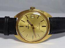 Stellaris Wristwatches for sale   eBay