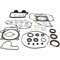KTM SXF250 2016 - 2018  FULL ENGINE GASKET SET ATHENA FACTORY