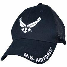us air force treillis en vente   eBay
